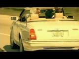 50 cent Feat Akon, T I, Rick Ross, Fat Joe, Baby, &amp Lil Wayne