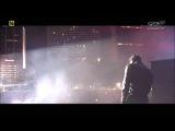 Avicii ft. Aloe Blacc - Wake Me Up