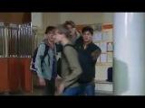 Сердце капитана Немова 2009 - 7 серия
