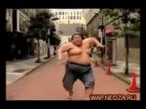 01 Бег для похудения - TajTube!_xvid