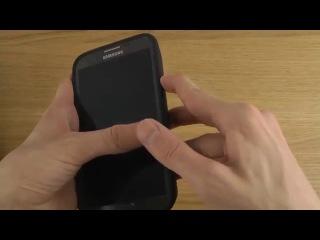 Samsung Galaxy Note 2 - 9300mAh ZeroLemon Battery Review
