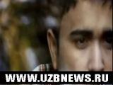 SEN KETMA (Yangi Ozbek film   2013) UZBNEWS.RU