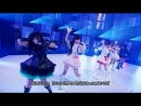 Momoiro Clover Z- Farewell,My Dear Sorrows(OST Кошмарочка)