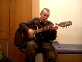 Александр Владимирович Беляков