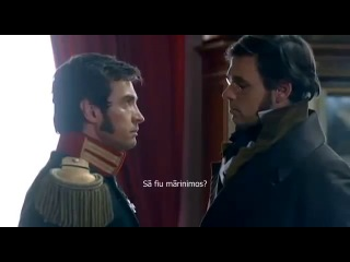 War and Peace-(Война и мир)-(2007 TV series)-partea 3