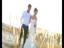 Свадебный клип Елены и Дениса