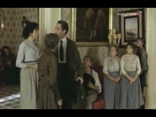 Джузеппе Москати: Исцеляющая любовь / Giuseppe Moscati: L'amore che guarisce (2-я серия) (2007) (драма)