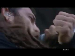 Six Feet Under - TNT (cover AC/DC)
