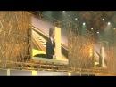 Женева 2014 Часть 2 Lamborghini Huracan LP 610-4 unveiled