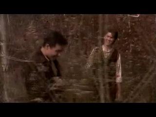 Маленькие мужчины Little Men 1998 1 сезон 4 серия