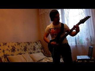 Самый виртуозный гитарист, парень очень круто играет на электрогитаре, самое быстрое исполнение скоростная техника бэнды тремоло вибрато петтинг-эффекты нереально крутой гитара классическая куптиь гитара акустика пизда мокрая порно порнуха писька блядь шлюха ебля ебут анал неи пидорасы педик выебал секс насилует извращенец хуй член трах попка дает сосет кончает трахаются