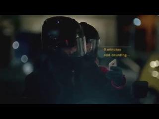 Шерлок третий сезон: интерактив #12