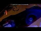 «ваши сабы и уси» под музыку Mel (Lil Baby) ft.Kto PROTIV (W.A.R. PRO) - Характер Лидера (скачать http://pdj.cc/f92kq). Picrolla