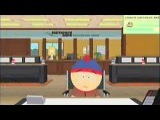 South Park vs. Cafe Del Mar - And It's Gone (Johannes Dahlberg Financial Crisis Mash)