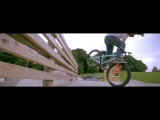 Live To Ride - Rob Welch