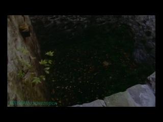 «Великие замки Европы: Замок Дракулы» (Художественно-документальный, 1994)