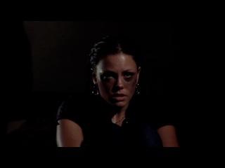 Дом страхов / House of Fears (2007)