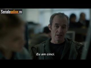 Serial-Online.ro   Th3 Tnuu3l 101