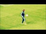 Carbon David Luiz