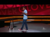Comedy Central Presents — S14 E09 — Donald Glover