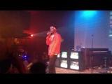 Frank Ocean - Bad Religion (13.07.12 Сиэтл, штат Вашингтон)