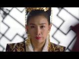 [Dorama Mania] Императрица Ки / Empress Ki / Ki Hwanghoo 32 из 50