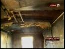 «Отар» әскери гарнизонындағы жарылыстан қаза тапқандар саны 3 адамға жетті