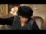ATV-NOV-04-02-2014-GABRIELA-parte-5_ATV.mp4