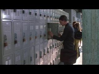 Отсчет убийств | 2002 | Лицензия Blu-Ray