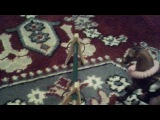 КСК Золотая подкова(Грейс) серия 2