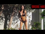Best Club House Music 2013 & New Electro House Dance MIX Part 2