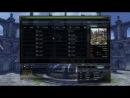 SHOWMATCH #99 - BloodyEdge (Gladiator) vs Expactor (Sniper) - Dragon Nest SEA