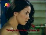 Arjit Singh - Tm hi ho (фан-клип)