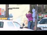 Denver 7 Eleven Hostage Situation