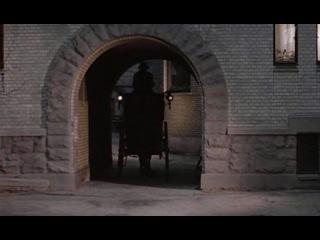 2000 Воспоминания о Шерлоке Холмсе Cерия 7. Режиссёр: Игорь Масленников.