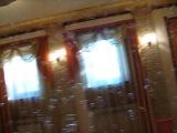 Юра Райский MC-Ведущий-неТамада-Харьков +380662735552