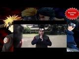 Naru Trailer Oficial Fake Latino