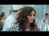 Чак-чак))) Отрывок из сериала Кухня. 1 сезон, 3 серия