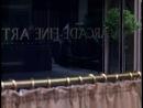 Возвращение в Брайдсхед 1981 - 9 серия