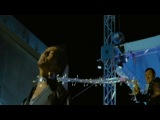 Within Temptation – Shot in the dark (Клип фильма