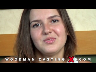 Vk.com/woodman_casting_x   agness