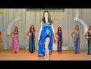 «Конкурс красоты Топ модель (21.10.2012)» под музыку Lucy Hale (из Истории золушки 3 ) - Run This Town. Picrolla