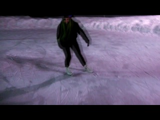 Алкокаток 4 (Official Trailer-Triller Rus) [SWIP prod. 2013]