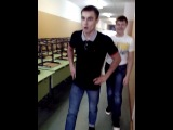 Любовная история Пэдро..