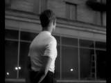 Застава Ильича - И молниями телеграмм (из фильма