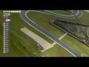 Moto 2 2012 17 Этап  Гран При Австралии  Phillip Island Гонка