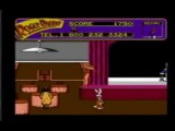 04 Angry Video Game Nerd - Roger Rabbit