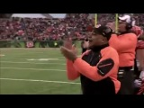 Funny NFL Moment 2014