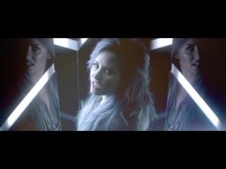 Деми Ловато - Neon Lights