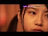 Nogizaka46 - Kimi no Na wa Kibou BONUS Video Type A: Wakatsuki Yumi